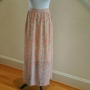 "Dresses & Skirts - Skirt by ""Ronson"""